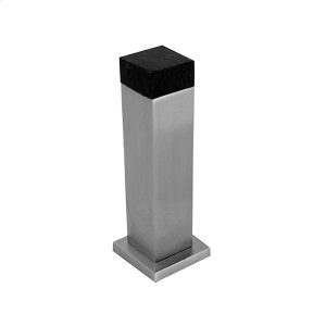 Wall Door Stop Product Image