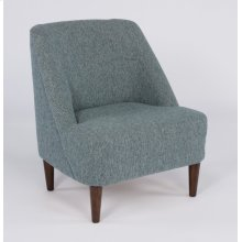 Molly Fabric Chair