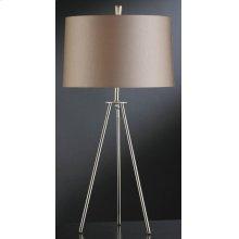 Sabra Table Lamp