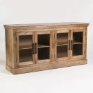 Lancaster Sideboard Product Image