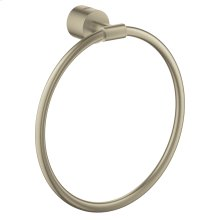 Atrio Towel Ring