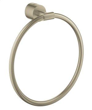 Atrio Towel Ring Product Image