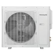 Frigidaire Ductless Split Air Conditioner with Heat Pump, 33,600btu 208/230volt Product Image
