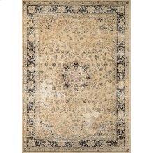 Persian Vase - Oatmeal 0428/0402