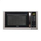 Haier 0.9-Cu.-Ft. 900-Watt Microwave Product Image
