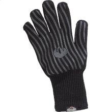 Heat Resistant BBQ Glove