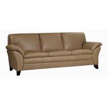 Garbo Sofa