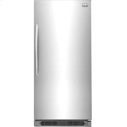 Frigidaire Gallery 19 Cu. Ft. Single-Door Refrigerator Product Image