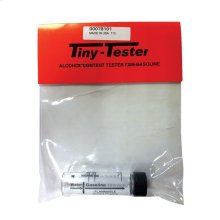 Tiny Tester Fuel Tester