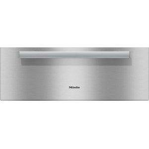 ESW 6680 30 Inch Warming Drawer Warm cups and plates or keep food at serving temperature.