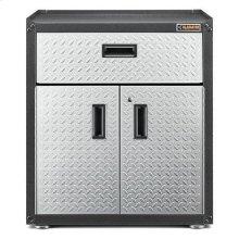 Ready-to-Assemble 3/4-Door Modular GearBox