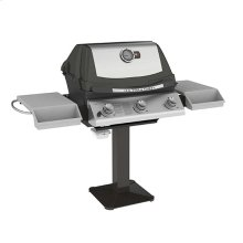 ULTRA CHEF® 405 Hard Pipe Model - DISCONTINUED