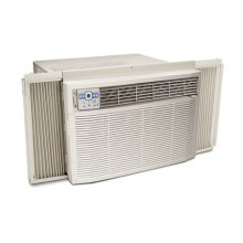 Frigidaire Window-Mounted Median Room Air Conditioner