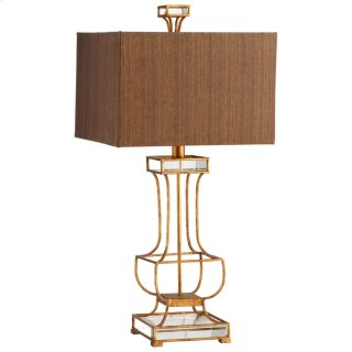 Pinkston Table Lamp