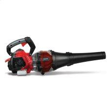 Gas Handheld Mixed Flow Blower