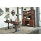 "60"" Adj. Lift Desk Top (for IUAB-301) Product Image"