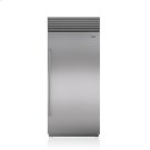 "36"" Classic Refrigerator Product Image"