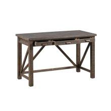 Pembroke Plantation Tavern Accent Desk