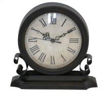 Table Clock