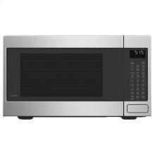 Café 1.5 Cu. Ft. Smart Countertop Convection/Microwave Oven