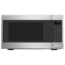 Café 1.5 Cu. Ft. Smart Countertop Convection/Microwave Oven