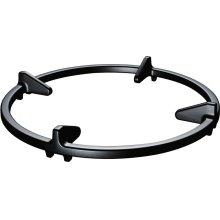 Wok ring