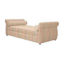 Mansfield Day/Trundle Bed, ELLA-RED