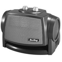 Portable Ceramic Heater
