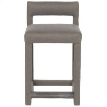 Utica Counter Stool 9054-CS
