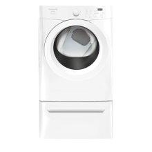 Frigidaire Affinity 7.0 Cu. Ft. Gas Dryer