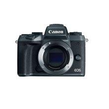 Canon EOS M5 Body EOS M Series Digital Cameras