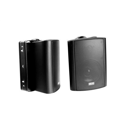 Pair of Bluetooth Speakers