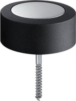 Aluminum Doorstop Product Image