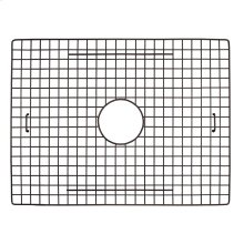 GR2014 Sink Bottom Grid in Mocha