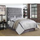 E King Bed Headboard Product Image