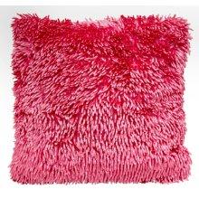 Chenille Deco Pillow 802-241