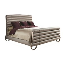 Gramercy King Bed