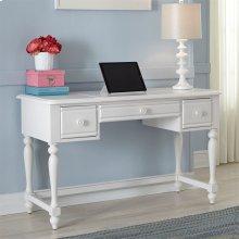 Vanity Desk