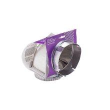 Smart Choice 90 Degree Close Elbow Dryer Vent