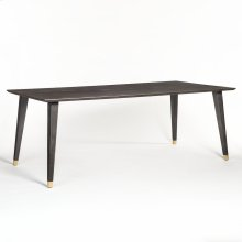 "Brighton 84"" Dining Table"