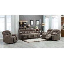 8048 Fabric Sofa
