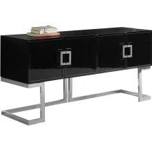 "Beth Buffet  Console Table - 64"" W x 18"" D x 31"" H"
