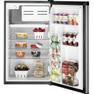 4.5 cu.ft. Energy Star Compact Refrigerator Product Image