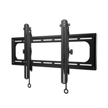 "Tilt Mount For 37"" - 95"" flat-panel TVs up 180 lbs."