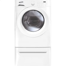 3.0 cu. ft. Capacity Front Load Washer