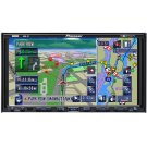 Save 80% on New Powerful HDD Navigation and Advanced Multimedia System Product Image