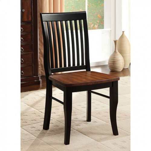 Earlham Dining Table Set (Includes Table & 6 Chairs)