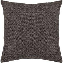 Cushion 28007