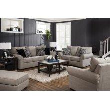 Maddox Fossil Living Room Set