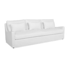 99095XLSBS XL Long Sofa